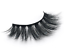 UK-5-Pairs-3D-Fake-Eyelashes-Long-Thick-Natural-False-Eye-Lashes-Set-Mink-Makeup thumbnail 58