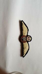 royal-air-force-badge