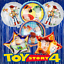 TOY-STORY-4-CUPCAKE-CAKE-TOPPER-TOPPERS-party-balloon-decoratrion-supplies-bo-pe thumbnail 4