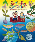 Beetle and Bug and the Grissel Hunt by Hiawyn Oram (Hardback, 2013)