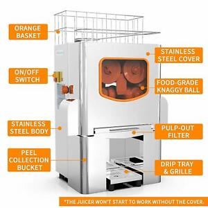 Orange-Juice-Machine-Commercial-Electric-Automatic-Citrus-Extractor-Press-Safety