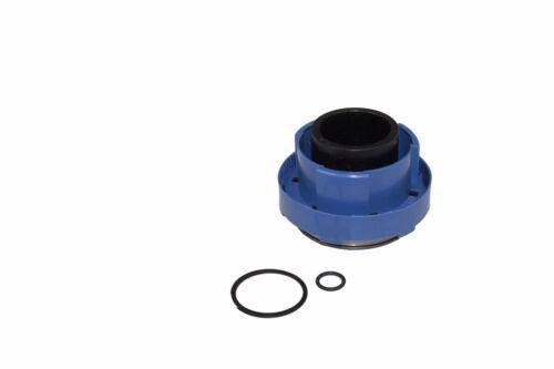 Bahnhof Clutch Kit For Mazda B3000 B2500 B2300 Ford Ranger Pickup 2.3L 2.5L 3.0L