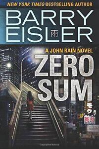 Zero-Sum-A-John-Rain-Novel
