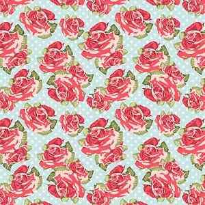 Image is loading Vintage-Floral-Rose-Flower-Print-Background-Wallpaper -Edible-