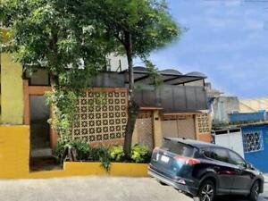 Casa en Venta en El Tenayo Centro