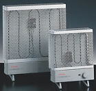 Dimplex Heavy-duty Cold Watch Heater Ipx4 1kw