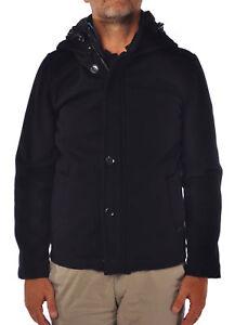 Daniele-Alessandrini-outerwear-jackets-Hombre-azul-4034324b180708