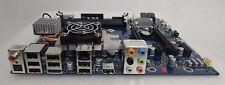 OEM Alienware Aurora R3 i3 i5 i7 Main System Motherboard LGA1155 46MHW DF1G