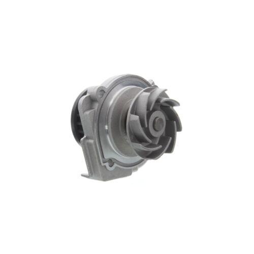 Fiat Panda 169 1.1 Variant1 Genuine Fahren Water Pump Engine Cooling