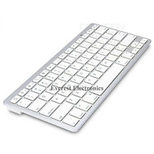 Bluetooth Keyboard for Mac/PC/Tablet PC/Smart Phone,etc