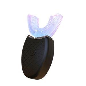 1X-360-DegreS-U-Type-Brosse-une-Dents-ELectrique-Automatique-Haute-FreQuence-MKL