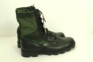 Fox Outdoor Products Vietnam Jungle Boot Sports & Outdoors Outdoor ...