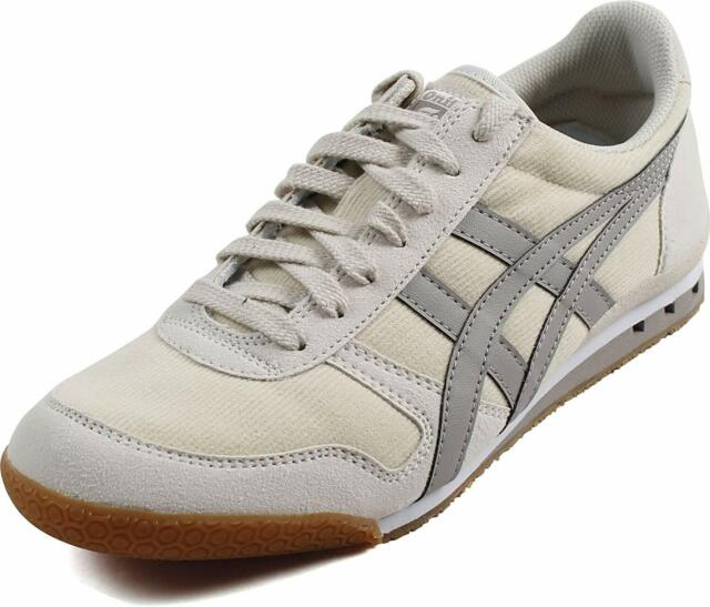 newest 93e34 aacc3 Onitsuka Tiger Unisex Ultimate 81 Shoes 1183A012