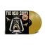 Indexbild 1 - Die-Toten-Sued-mahlt-Live-NEU-2-Vinyl-LP-Vorbestellung-19-02-21