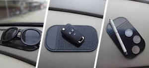 5-Pcs-Nano-Car-Magic-Anti-Slip-Phone-Hold-Dashboard-Sticky-Pad-Non-slip-Mat