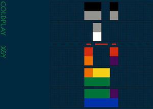 Coldplay-X-amp-Y-New-Vinyl
