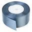 Ruban-Satin-25-Metre-Rouleaux-couleurs-diverses-25-mm-40-mm-pour-Noel-Papier-Cadeau miniature 45