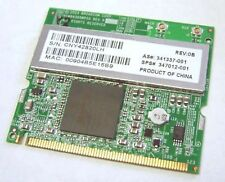 HP ZV5000 PCI MODEM DRIVER DOWNLOAD (2019)