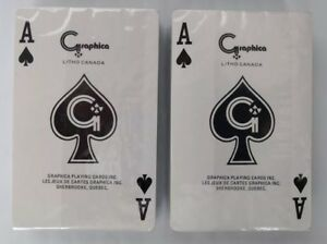 Vintage-Playing-Cards-Canada-Limited-Edition-For-Men-Women-Only