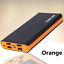 thumbnail 16 - 900000mAh Power Bank 4USB Portable Fast Charging External Battery LED Charger