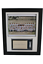 1925-Pittsburgh-Pirates-Colorized-Team-Photo-w-SGC-3x5-signed-Babe-Adams thumbnail 1