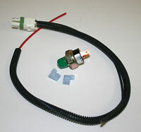 700 R4 200 R4 Transmission Converter Lock Up Kit