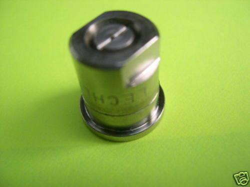 HD Düse 25° Hochdruckdüse passend Kränzle Kärcher Hochdruckreiniger