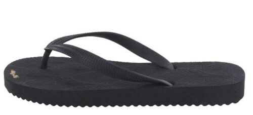 flop noir taille 39 Orteils Renner Lavable Special Edition Flip
