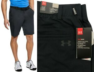 Under-Armour-UA-Showdown-Tapered-Golf-Shorts-W44-ONLY-RRP-55