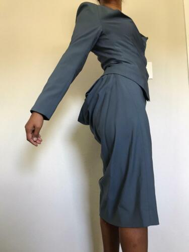 Vivienne Westwood Red Label Ladies Suit - 42 (6 8)