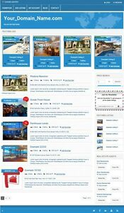REAL-ESTATE-FOR-SALE-WEBSITE-BUSINESS-amp-DOMAIN-FOR-SALE-MOBILE-FRIENDLY-WEBSITE