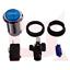 Pulsante-di-avvio-del-motore-per-AUDI-A1-A2-A3-A4-A5-A6-S2-S3-S4-S5-RS3-RS4-TT-S-line-bc miniatura 6