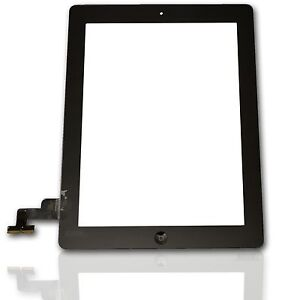 Ipad2-A1395-A1396-A1397-Touch-Screen-Display-Glass-Front-Plate-Digitizer-Ipad-2