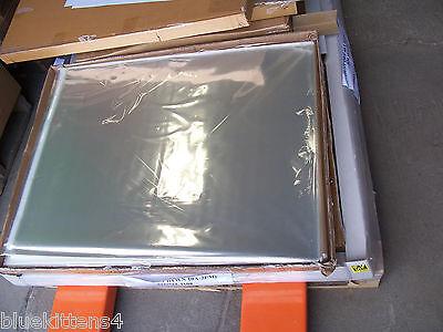 50-24 X 30 LOBBY CARD ART PRINT LOBBY CARD ARCHIVAL ACID FREE STORAGE ENVELOPE