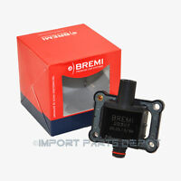 Mercedes-benz Ignition Coil Bremi Germany 20 307 / 0007503 (1pc)