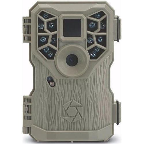 Stealthcam STC-PX14 7.0-Megapixel PX14 Trail Camera