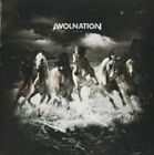 Run * by AWOLNATION (CD, Mar-2015, Red Bull Records)