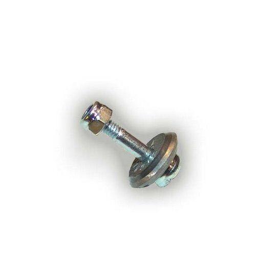 Sigma Mosaic 14 M Replacement Carbide Scoring Wheel