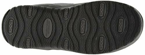 Bogs Womens Ultra High Waterproof Insulated Boot Pick SZ//Color.