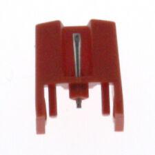 Nadel für Sanyo ST 09 D 59 U Sony CN 234 251 Lenco CRN 2500-1 NEU Stylus NEW 06