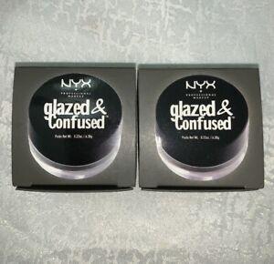 NYX-Glazed-amp-Confused-Eye-Gloss-2-Pack-GCEG02-Toxic