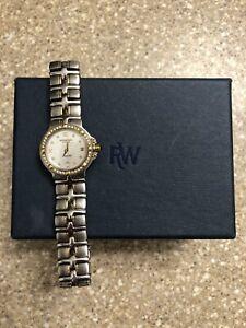 Raymond-Weil-9990-Wrist-Watch