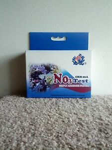 NITRATE-NO3-TEST-KIT-FOR-FRESH-AND-SALT-WATER-AQUARIUMS