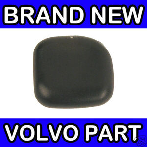 XC90 Geartronic Gear Lever Knob Repair Button S60 Volvo S80 Black Pin Type