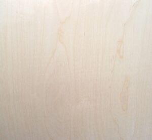 Multistrato-Pannello-In-Betulla-mm-18-x-Varie-Misure-Disponibili-x-1525