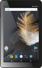 Artikelbild Odys TITAN 10 LTE 16GB Schwarz