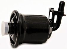 Toyota / Lexus Fuel Filter F55287 OE# 23300-20040 Camry Solora Avalon ES300