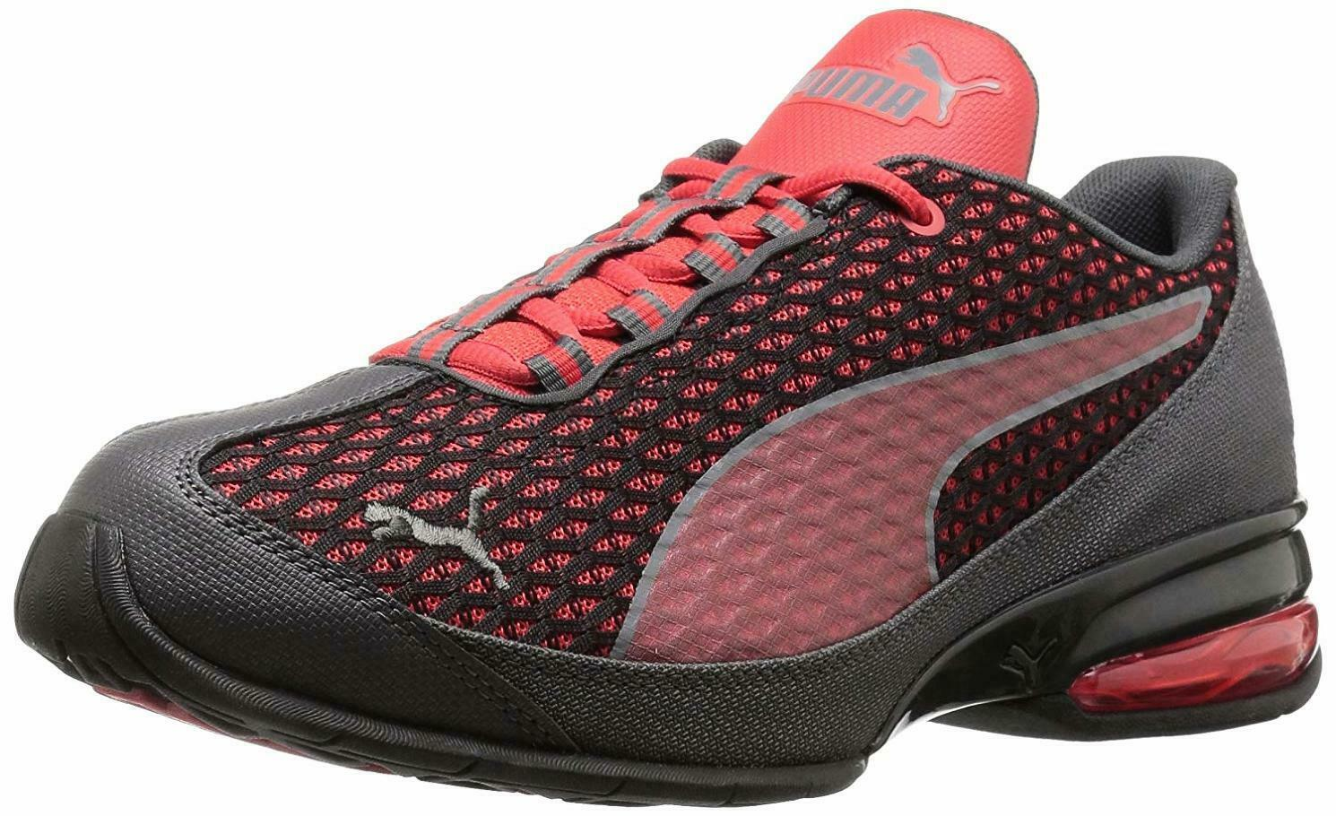 PUMA Men's Reverb Cross-Trainer shoes