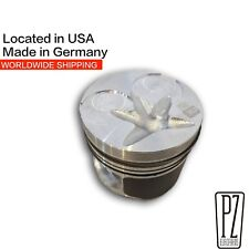 American Shifter 113131 Red Stripe Shift Knob with M16 x 1.5 Insert Yellow Four Hole Button