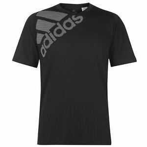 adidas Performance Damen Fitness Sport T Shirt FREELIFT TEE 2.0 active maroon